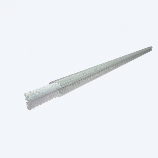 Quartz Splint Rope 1