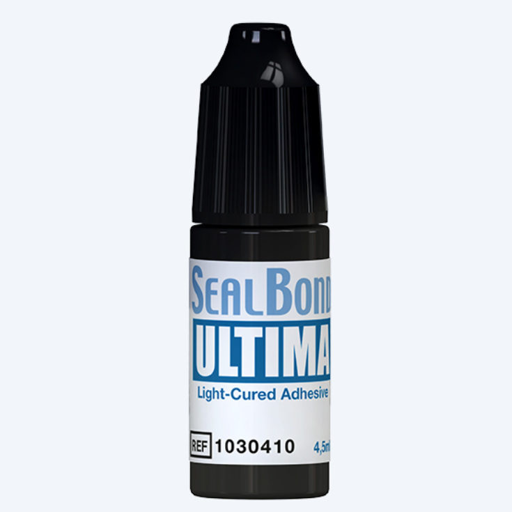 Sealbond Ultima 2