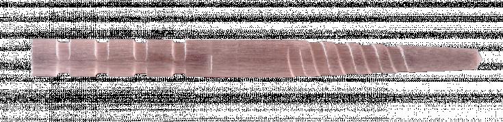 Macro-Lock Post® Illusion X-RO